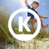 Koksijde.be logo