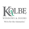 Kolbewindows.com logo