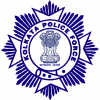 Kolkatatrafficpolice.gov.in logo