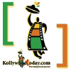 Kollywoodtoday.net logo