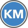 Komarketing.com logo
