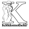 Kondomotheke.de logo