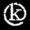 Kongonline.co.uk logo