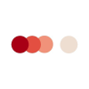 Konzerthaus.at logo