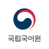 Korean.go.kr logo