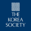 Koreasociety.org logo