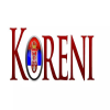 Koreni.rs logo