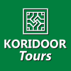 Koridoor.co.kr logo