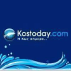 Kostoday.com logo