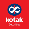 Kotaksecurities.com logo