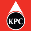 Kpc.co.ke logo