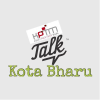 Kptm.edu.my logo