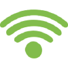 Krogeriwireless.com logo