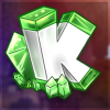 Kryptonia.fr logo