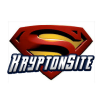 Kryptonsite.com logo