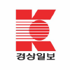 Ksilbo.co.kr logo