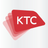 Ktc.co.th logo