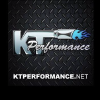 Ktperformance.net logo