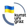 Kug.ac.at logo
