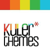 Kulerthemes.com logo