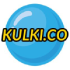 Kulki.co logo