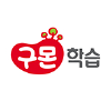 Kumon.co.kr logo