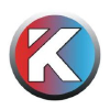 Kupastuntas.co logo