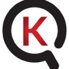 Kurdishquestion.com logo