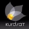 Kurdsat.tv logo