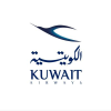 Kuwaitairways.com logo