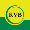 Kvb.co.in logo