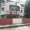 Kvs.gov.in logo