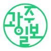 Kwangju.co.kr logo