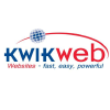 Kwikweb.co.za logo