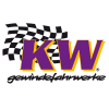 Kwsuspensions.net logo