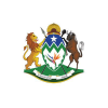 Kzneducation.gov.za logo