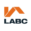 Labc.co.uk logo