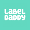 Labeldaddy.com logo
