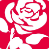 Labour.org.uk logo