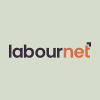 Labournet.in logo
