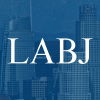 Labusinessjournal.com logo