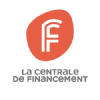 Lacentraledefinancement.fr logo
