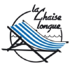 Lachaiselongue.fr logo
