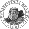 Laconfraternitadellapizza.net logo