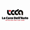 Lacuradellauto.it logo