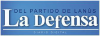 Ladefensadigital.com logo