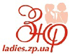 Ladies.zp.ua logo