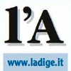 Ladige.it logo