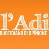 Ladigetto.it logo