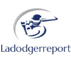 Ladodgerreport.com logo